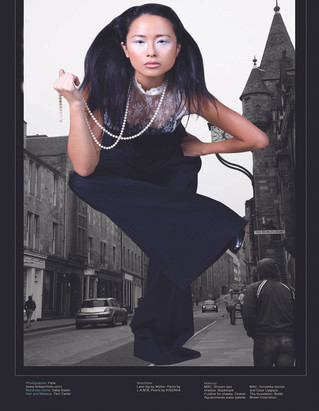 12.Faleena Hopkins Photography Felle.jpg