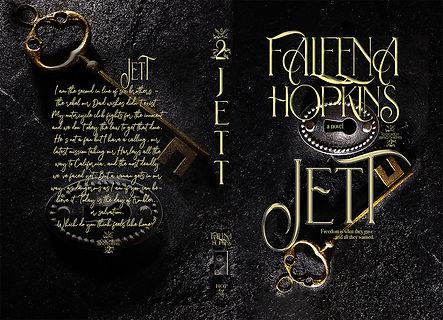2 Jett Hardcover.jpg