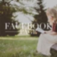 """a cocky hero club"" Faleena Hopkins Books"