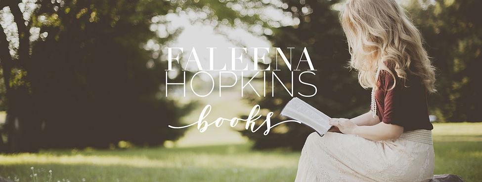 Faleena Hopkins books.001 copy.jpg