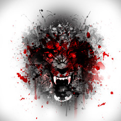 werewolves of new york chicago_57889261_