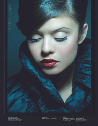 11.Faleena Hopkins Photography Felle.jpg