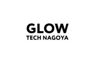 GlOW TECH NAGOYA.png