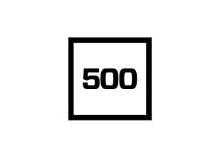 500 start-ups.png