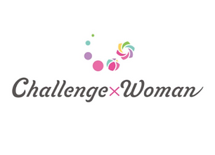 challenge woman2.png