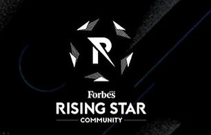 forbes rising star.png