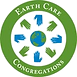 earthcareseal_edited.png