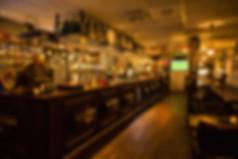 Mikes Pub & Restaurang