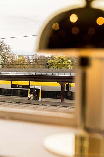Alexander Arnholm Bahnhof-4.jpg