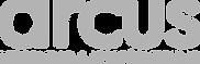 Arcus logotyp.png