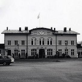Stationshuset 1990.jpg