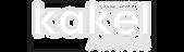 kakelanders_logo_padelcourt-vit.png
