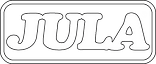 jula_logo_padelcourt.png