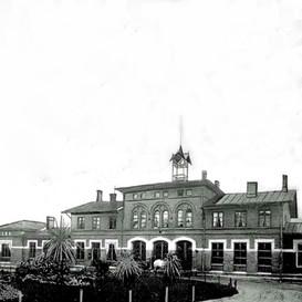 Stationshuset 1895.jpg