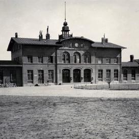Stationshuset 1927.jpg