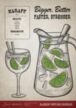 Meny drink hemsida 2.png