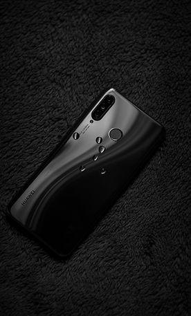 Huawei%20P30%20Lite_edited.jpg