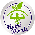 nutri original transparent.png