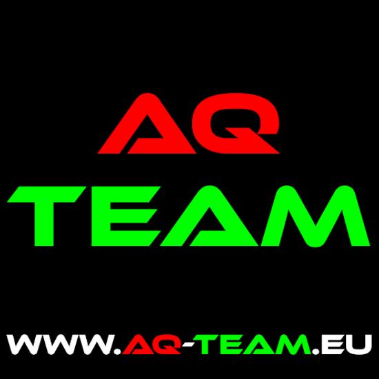 AQ-TEAM+.png