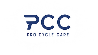 PCC Logo blue white.png