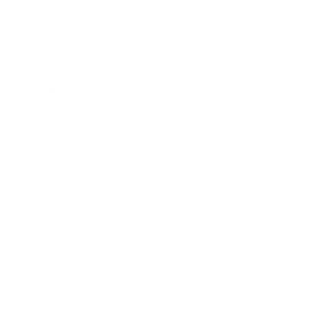 Consultancy_White.png