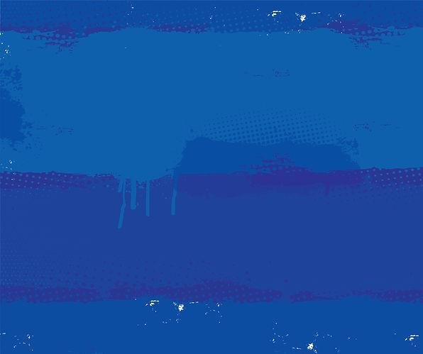 PCC_bg blue.jpg