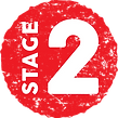 stage 2 white.png