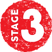 stage 3 white.png