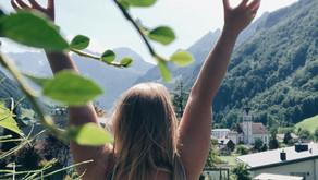 Seven Tips for Mastering Instagram for Business