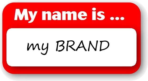 Brands & Embellishments