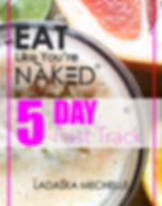 ELYN-5 DAy Fast Track Cover.jpg