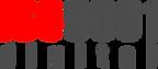 ISO9001 digital.png