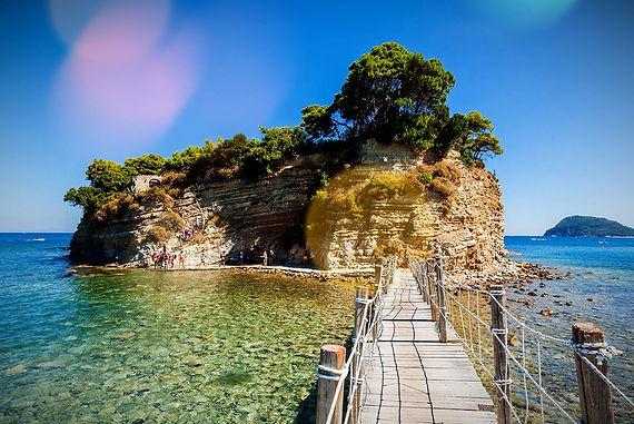 cameo-island-in-zakynthos-zante-island-i