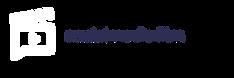 Logo_vertikal_weiss.png