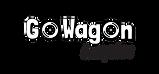 Gowagon logo