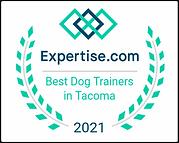 wa_tacoma_dog-training_2021.webp