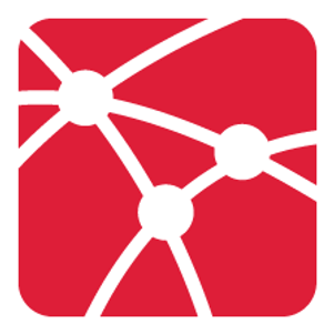 logo-corsicaweb.png