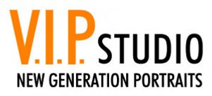 Logo-VIP-studio-300x137.jpg
