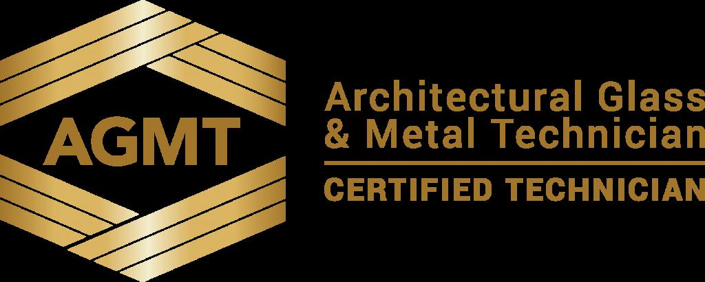 Architectural Glass & Metal Technician