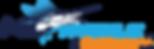 Motackle Logo - CMYK - NO Web.png