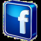 Dean Silvester Facebook