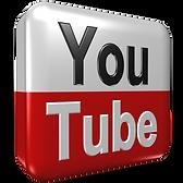 DEAN SILVESTER YouTube