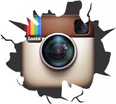 DEAN SILVESTER Instagram