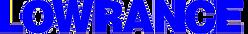 Lowrance_logo_nb.png