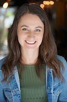 Rebecca Kramski-headshot.JPG