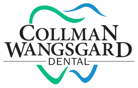 Collman Wangsgard Dental Logo_NEW.png