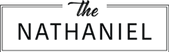 The Nathaniel Logo.png