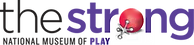 TheStrong_Logo_Tag_Jax_RGB_W.png