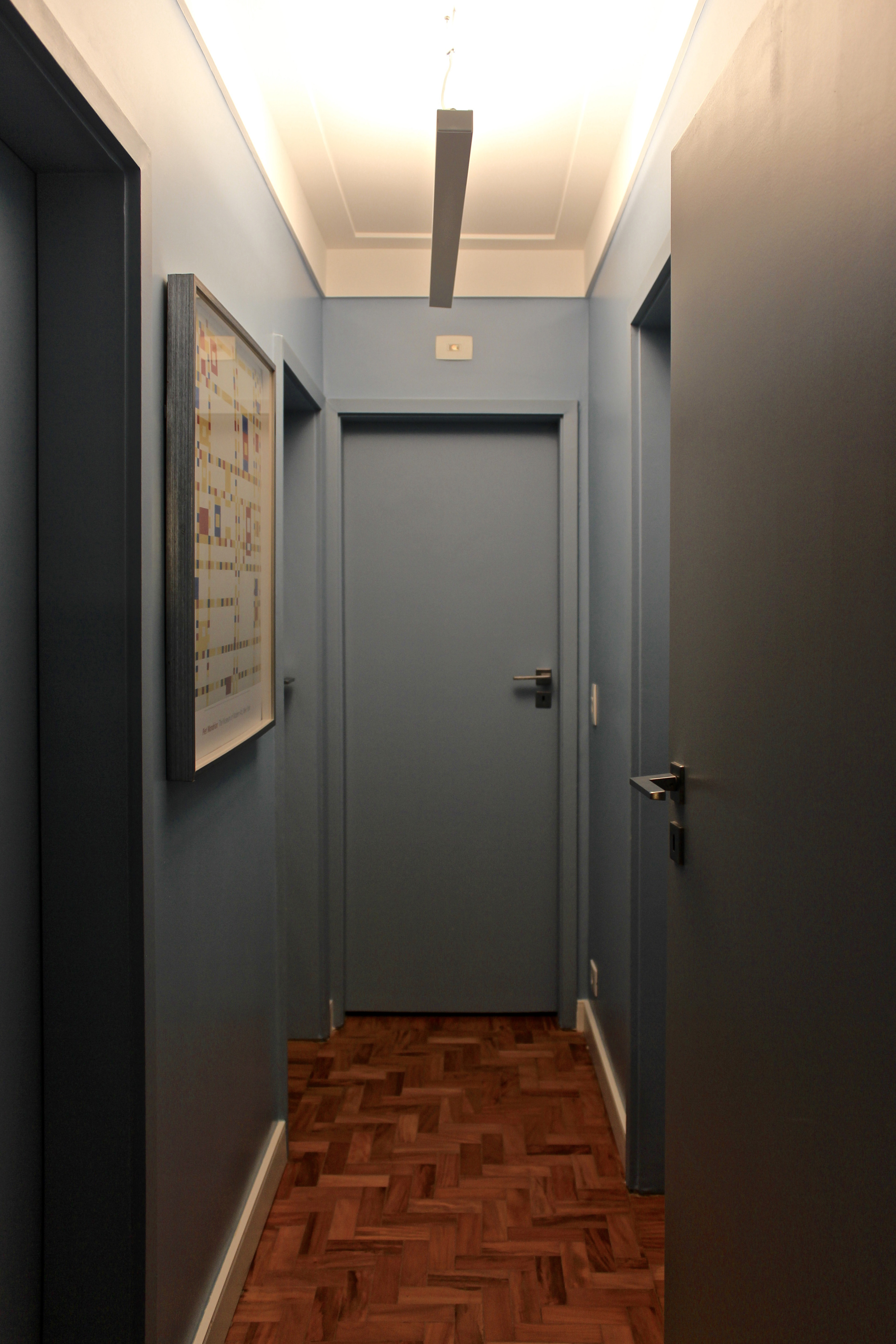 corredor_de_acesso_aos_dormitórios