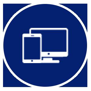 -20% thiết kế và lập trình web & app
